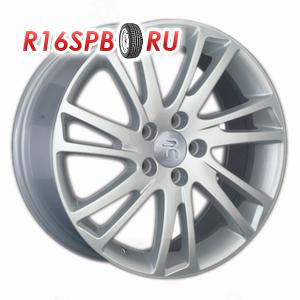 Литой диск Replica Volvo V23 7.5x17 4*108 ET 49 S