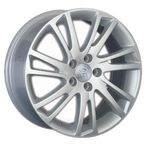 Литой диск Replica Volvo V23 7.5x17 5*108 ET 55