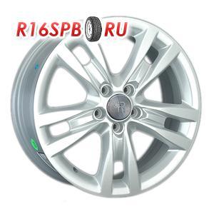 Литой диск Replica Volvo V26 7x17 5*108 ET 50 S