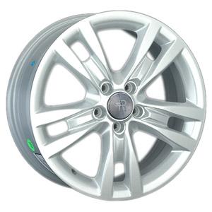 Литой диск Replica Volvo V26 7x17 5*108 ET 50