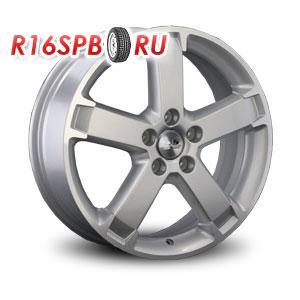 Литой диск Replica Volvo V28 7x16 5*108 ET 49
