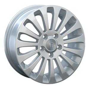 Литой диск Replica Volvo V29