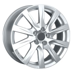 Литой диск Replica Volvo V32