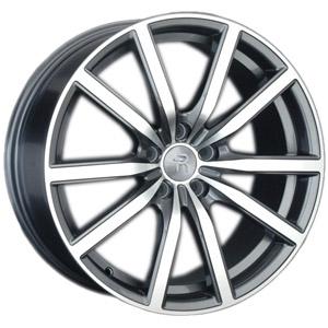 Литой диск Replica Volvo V33