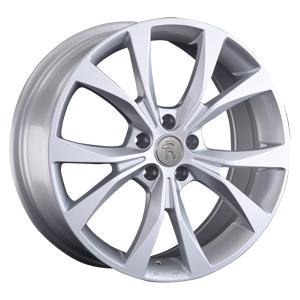 Литой диск Replica Volvo V37 8x18 5*108 ET 42.5