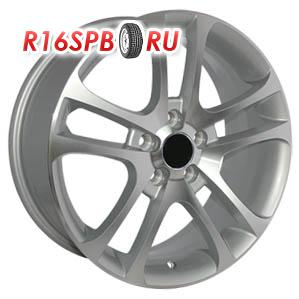 Литой диск Replica Volvo V5 7x17 5*108 ET 49 SF