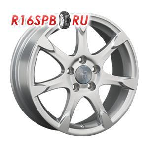 Литой диск Replica Volvo V7 6.5x17 6*130 ET 62 S