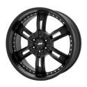Диск Wheel Pros AR339