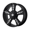 Диск Wheel Pros KM668