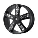 Диск Wheel Pros KM669