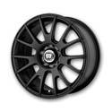 Диск Wheel Pros MR118