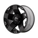 Диск Wheel Pros Rockstar