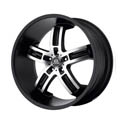 Диск Wheel Pros WL26