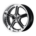 Диск Wheel Pros WL21