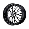 Диск Wheel Pros WL27