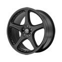 Диск Wheel Pros WL28