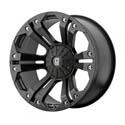 Диск Wheel Pros XD778