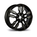 Диск Wiger Sport Power WGS0214