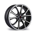 Диск Wiger Sport Power WGS0309