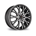 Диск Wiger Sport Power WGS0511