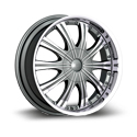 Диск Wiger Sport Power WGS0512