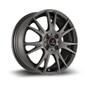 Диск Wiger Sport Power WGS0517