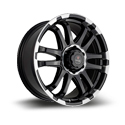 Диск Wiger Sport Power WGS0518