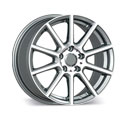 Диск Wiger Sport Power WGS1002