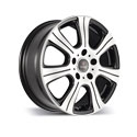 Диск Wiger Sport Power WGS1004