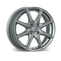 Диск Wiger Sport Power WGS1503