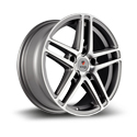 Диск Wiger Sport Power WGS1614