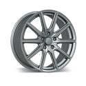 Диск Wiger Sport Power WGS1805