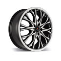 Диск Wiger Sport Power WGS1901