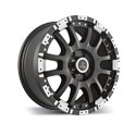 Диск Wiger Sport Power WGS1912