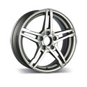 Диск Wiger Sport Power WGS2002