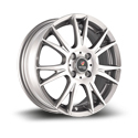 Диск Wiger Sport Power WGS2312