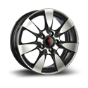 Диск Wiger Sport Power WGS2801