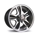 Диск Wiger Sport Power WGS2903