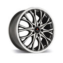 Диск Wiger Sport Power WGS2905