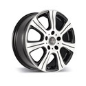 Диск Wiger Sport Power WGS2913