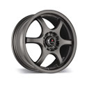 Диск Wiger Sport Power WGS3009