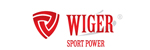 Диски Wiger Sport Power