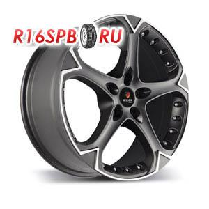 Литой диск Wiger Sport Power WGS1304 8x18 5*120 ET 53