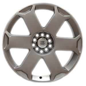 Литой диск WSP Italy A W536 7.5x17 5*100 ET 45