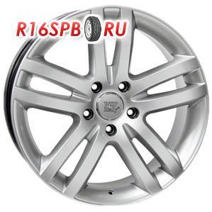 Литой диск WSP Italy A W551 9x20 5*130 ET 60 HS
