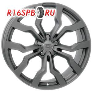 Литой диск WSP Italy A W565 8.5x19 5*112 ET 42 GM