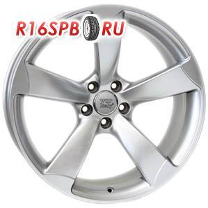 Литой диск WSP Italy A W567 7x18 5*112 ET 43 HS
