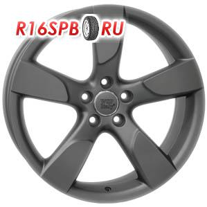 Литой диск WSP Italy A W568 8.5x19 5*112 ET 43 GM