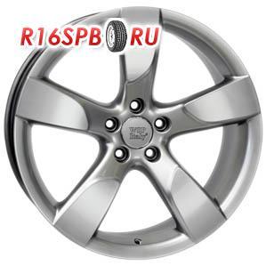 Литой диск WSP Italy A W568 8.5x19 5*112 ET 43 HS