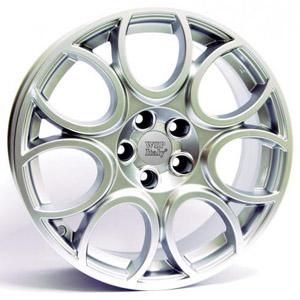 Литой диск WSP Italy AR W250 7x16 5*98 ET 35